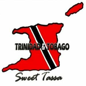 Trinidad And Tobago Sweet Tassa