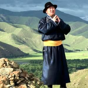 Traditional / folk music of Mongolia - Information and songs
