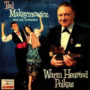 Ted Maksymowiez And His Orchestra