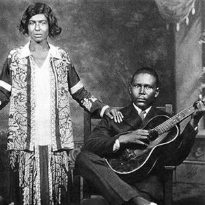 Kansas Joe McCoy & Memphis Minnie