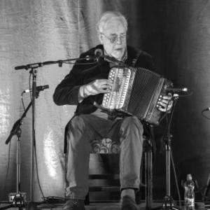 Traditional / folk music of Ireland - Information and songs