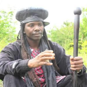 Traditional Folk Music Of Zimbabwe Information And Songs