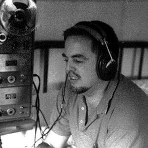 Alan Lomax Recordings
