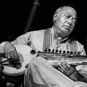 Traditional / folk music of Bangladesh - Information and songs