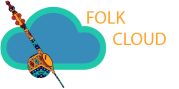 FolkCloud: Un archivo completo de música Folk a nivel global