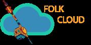 Folkcloud